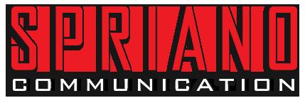 Spriano Communication Milano